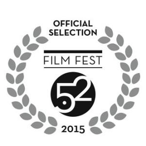 52 Film Fest