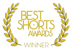 BEST SHORTS WINNER