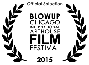 BlowUp-Chicago