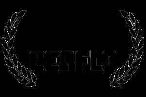 CENFLO_Laurel_Finalist_FOREIGN