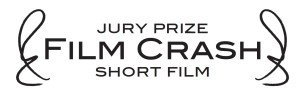 CRASH FILM AWARD