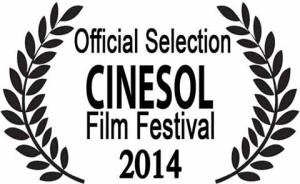 CineSol_Film_Festival