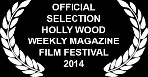HOLLYWOOD MAGAZINE FILM FESTIVAL