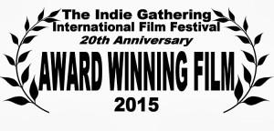 Indie Gathering