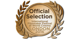 International Film Festival London